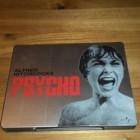 @Bluray Steelbook-Psycho@