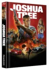 Joshua Tree - Mediabook [BR+DVD] (deutsch/uncut) NEU+OVP