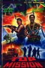 Top Mission - AVV gr. Buchbox - DVD   (X)