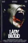 Lady Blood - AVV gr. BuchBox - BD   (X)