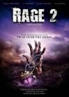 Rage 2 - Dead Matter  AVV  - gr. BuchBox - Blu-Ray (X)