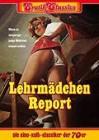 Erotik Classics - Lehrmädchen Report