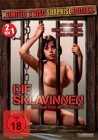 Die Sklavinnen [Limited Special Edition] [2 DVDs] [Limi (X)