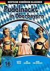 Pudelnackt In Oberbayern  - DVD              (X)