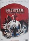 Phantasm - Das B�se (1-4 Box)  [DVD]  Neuware in Folie