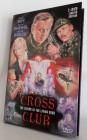 Cross Club - gr. BuchBox XT Video 2DVD  Lim. ED (X)
