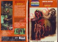 Bloody Camp / DVD NEU OVP Gr. HB uncut