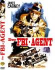 DER FBI - AGENT  Klassiker, 1935