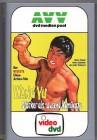 Wang Yu - Stärker als 1000 Kamikaze - DVD - Hartbox