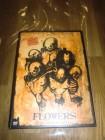 Flowers // Mediabook // uncut Edition