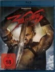 300 - Rise of an Empire - uncut (Blu Ray)