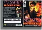 Zombie Hospital Zombie Reanimation Hartbox AVV