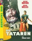 DIE Tataren  Klassiker, 1961