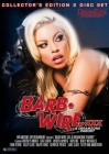 Dream Zone: BARB WIRE XXX - mit Britney Amber