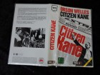 Citizen Kane _________ Taurus VideBox _________30