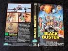 Black Buster - Flucht aus Afrika ___ Starlight Video _____30