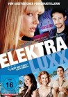 Elektra Luxx  - DVD   (X)