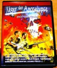 J�ger der Apocalypse - Limited Edition