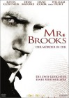 Mr. Brooks - Der M�rder in dir - Home Edition
