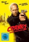 Crank 2: High Voltage DVD Sehr Gut