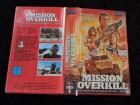 Mission Overkill ________ EuroVideo Bavaria  _______26