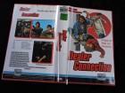 Dealer Connection  ________ EuroVideo Bavaria  _______26