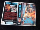 Hell Zone ________ VCL Video  _______25