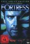 Fortress - Die Festung   [DVD]   Neuware in Folie