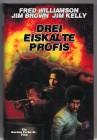 Drei Eiskalte Profis - Hartbox - Limited Edition 6 / 33
