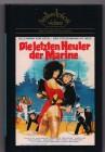 Die letzten Heuler der Marine - Hartbox - Limited 16 / 66