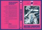 Astro-Vampire - Todesmonster...  (Gr. Hartbox) NEU ab 1�