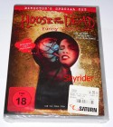 House of the Dead DVD - Dir. Special Cut- OVP -