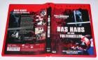 Das Haus mit dem Folterkeller DVD - Red Edition -