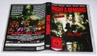 NIght of the Demons 2009 DVD - Uncut -