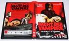 Nacht der Vampire DVD mit Paul Naschy