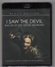 I saw the Devil - Blu Ray