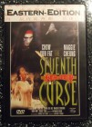 The Seventh Curse Uncut