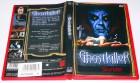 Ghostkiller aka Pulsschlag des Todes DVD - Giallo -