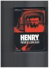 Henry - Portrait of a Serial Killer - Bildstörung