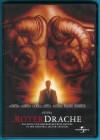 Roter Drache DVD Anthony Hopkins, Edward Norton s. g. Zust.