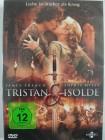 Tristan und Isolde - England und Irland im Krieg - J. Franco