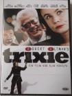 Trixie - koruppter Senator Skandal  Nick Nolte, Emily Watson