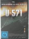 U 571 - deutsches U Boot im Atlantik Krieg - Jon Bon Jovi