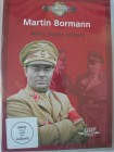 Martin Bormann - Hitlers braune Eminenz - Aufstieg Teufel