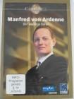 Manfred von Ardenne - Der wendige Baron - Deutscher Forscher