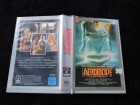 Aerobicide _________ RCA 3D Cover ______24