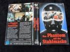 Das Phantom mit der Stahlmaske _________ VPS Video ______23
