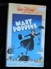 Marry Poppins ________ Walt Disney Erstauflage ________32