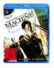 Machine [Blu-ray]         (X)