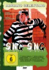 Adriano Celentano - Sing Sing - DVD       (X)